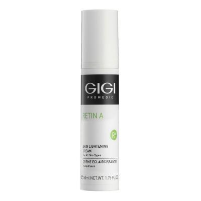 Retin A Skin Lightening Cream \ Крем отбеливающий мультикислотный, 50мл
