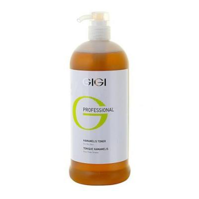 "Hamomelis Lotion For Oily Skin Лосьон ""Гамамелис"", 1000мл"