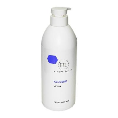 AZULENE Lotion / Лосьон для лица, 1000мл