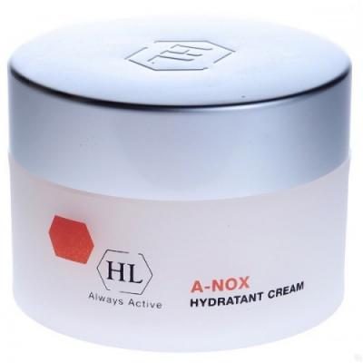 A-NOX Увлажняющий крем / Hydratant Cream, 250мл
