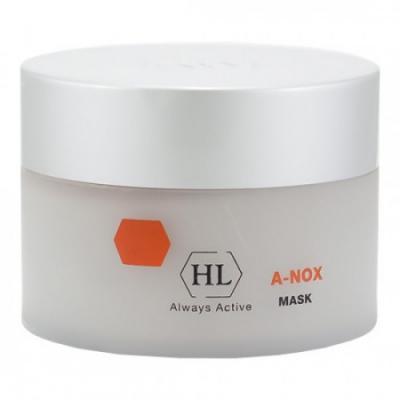 A-NOX Mask / Маска, 250мл