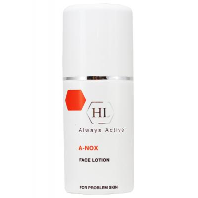 A-NOX Face Lotion / Лосьон для лица, 125мл
