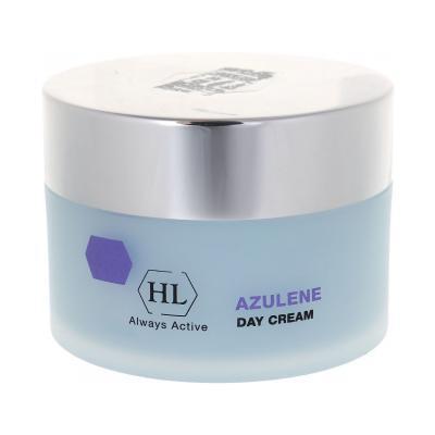 AZULENE Day Cream / Дневной крем, 250мл