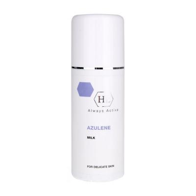 AZULENE Milk / Очищающее молочко д/лица, 250мл