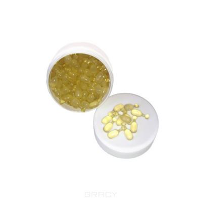 Argan Oil / Капсулы с маслом аргании, 10шт