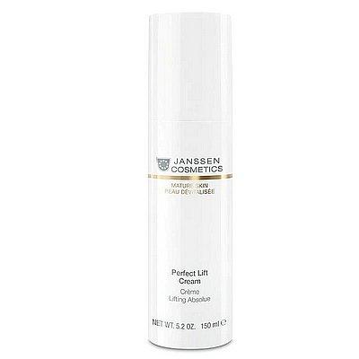 Perfect Lift Cream / Anti-age лифтинг-крем с комплексом Cellular Regeneration, 150 мл