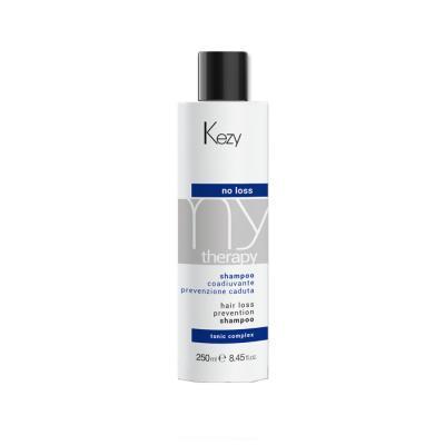 Mytherapy Hair-Loss Prevention Shampoo/ Шампунь для профилактики выпадения волос, 250мл