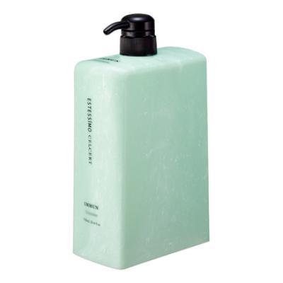 Celcert Immun Shampoo, Шампунь восстанавливающий, 750 мл.