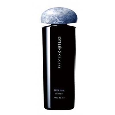 Celcert Meline Shampoo, Шампунь увлажняющий, 250 мл.