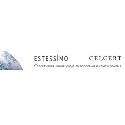 Celcert Forcen Treatment, Маска укрепляющая (в мягкой упаковке), 750 мл.