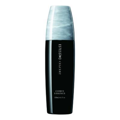 Celcert Comfi Essence, Эссенция увлажняющая для кожи головы, 120 мл.