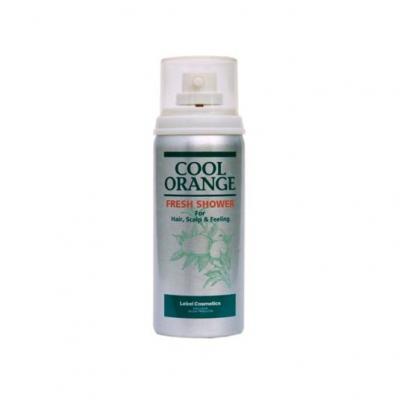 Cool Orange Освежитель, 75 мл
