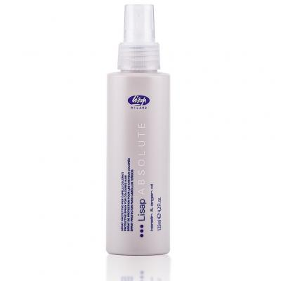 Protective Spray For Colored Hair / Защитный кондиционирующий спрей для окрашенных волос, 125мл