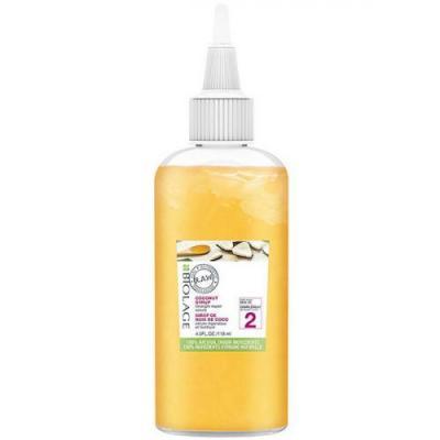 BIOLAGE RAW Активатор для восстановления силы волос Coconut Syrup, 118 мл