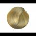 CENTURY, Крем-краска уход для волос 8.0, 100 мл