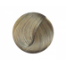 CENTURY, Крем-краска уход для волос 6.0, 100 мл
