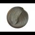 CENTURY, Крем-краска уход для волос 5.0, 100 мл