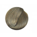 CENTURY, Крем-краска уход для волос 8.00, 100 мл