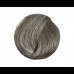 CENTURY, Крем-краска уход для волос 6.00, 100 мл