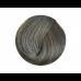 CENTURY, Крем-краска уход для волос 5.00, 100 мл
