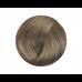 CENTURY, Крем-краска уход для волос 7.03, 100 мл