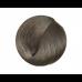 CENTURY, Крем-краска уход для волос 6.03, 100 мл