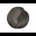 CENTURY, Крем-краска уход для волос 5.03, 100 мл