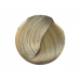 CENTURY, Крем-краска уход для волос 9.1, 100 мл