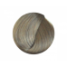 CENTURY, Крем-краска уход для волос 8.1, 100 мл