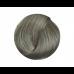 CENTURY, Крем-краска уход для волос 7.1, 100 мл