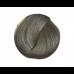 CENTURY, Крем-краска уход для волос 6.1, 100 мл