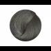 CENTURY, Крем-краска уход для волос 5.1, 100 мл