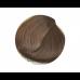 CENTURY, Крем-краска уход для волос 8.34, 100 мл