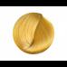 CENTURY, Крем-краска уход для волос 9.33, 100 мл