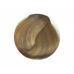 CENTURY, Крем-краска уход для волос 9.3, 100 мл