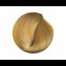 CENTURY, Крем-краска уход для волос 8.33, 100 мл
