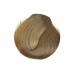 CENTURY, Крем-краска уход для волос 8.3, 100 мл