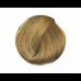 CENTURY, Крем-краска уход для волос 7.34, 100 мл