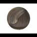 CENTURY, Крем-краска уход для волос 7.3, 100 мл