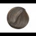 CENTURY, Крем-краска уход для волос 6.3, 100 мл