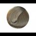 CENTURY, Крем-краска уход для волос 6.31, 100 мл