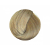 CENTURY, Крем-краска уход для волос 9.13, 100 мл