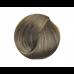 CENTURY, Крем-краска уход для волос 7.13, 100 мл