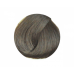 CENTURY, Крем-краска уход для волос 6.12, 100 мл