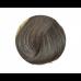 CENTURY, Крем-краска уход для волос 6.15, 100 мл