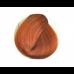 CENTURY, Крем-краска уход для волос 8.4, 100 мл