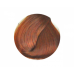 CENTURY, Крем-краска уход для волос 7.4, 100 мл