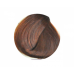 CENTURY, Крем-краска уход для волос 6.4, 100 мл