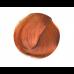 CENTURY, Крем-краска уход для волос 7.44, 100 мл