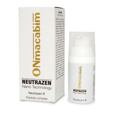 Neutrazen R / Сыворотка с ретинолом (4%), 30мл
